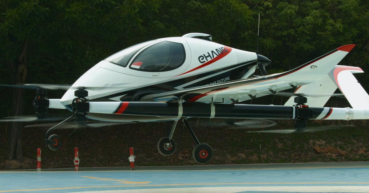 www.futureflight.aero