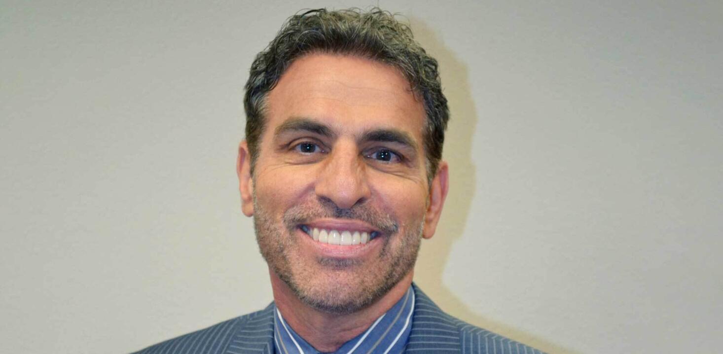 Kenneth Ricci