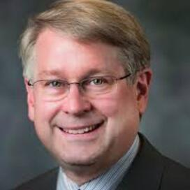 John Langford is president and CEO of Aurora Flight Sciences.
