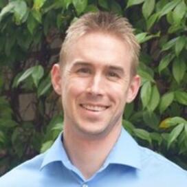 Ansel Misfeldt is founder and CEO of Flyt Aerospace.