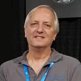 Rob Bulaga