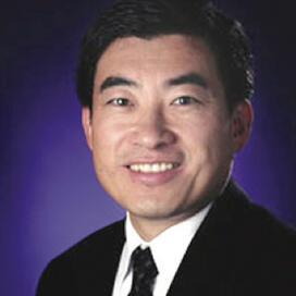 Dr Jaiwon Shin