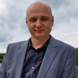 Val Pterov