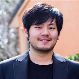 Derrick Xiong