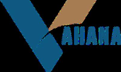 Vahana logo