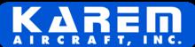Karem Logo