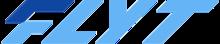 Flyt Aerospace company logo