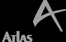 Atlas Aero logo