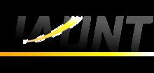 Jaunt Air Mobility logo