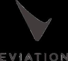 Eviation logo