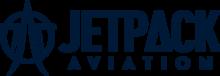 Jetpack Aviation logo