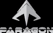 Paragon VTOL Aerospace