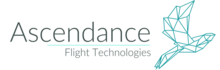 Ascendance Flight Technologies logo