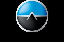 AeroMobil company logo