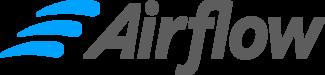 Airflow company logo